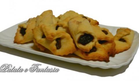 Biscotti-patate-dolci-di-patate-evidenza