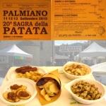 collage-sagra-patata-palmiano-2015-20-edizione-150x150