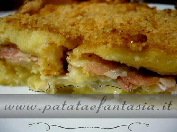 gateau-di-patate-sformato-di-patate-gateau-patate-e-fantasia