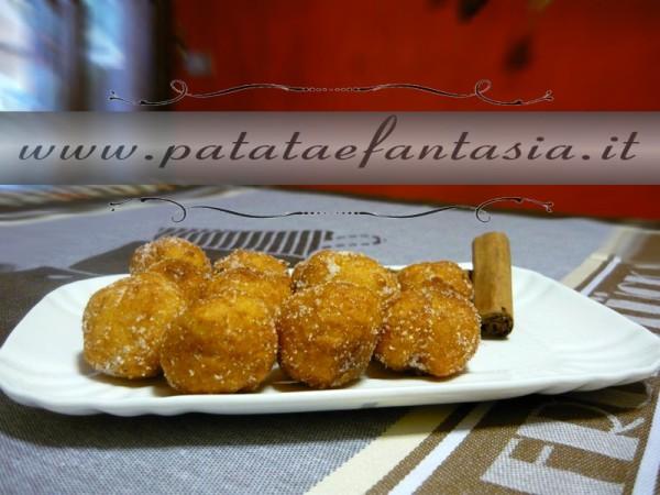 palline-dolci-di-patate-dolce-con-patate-dolce-fatto-di-patate-03