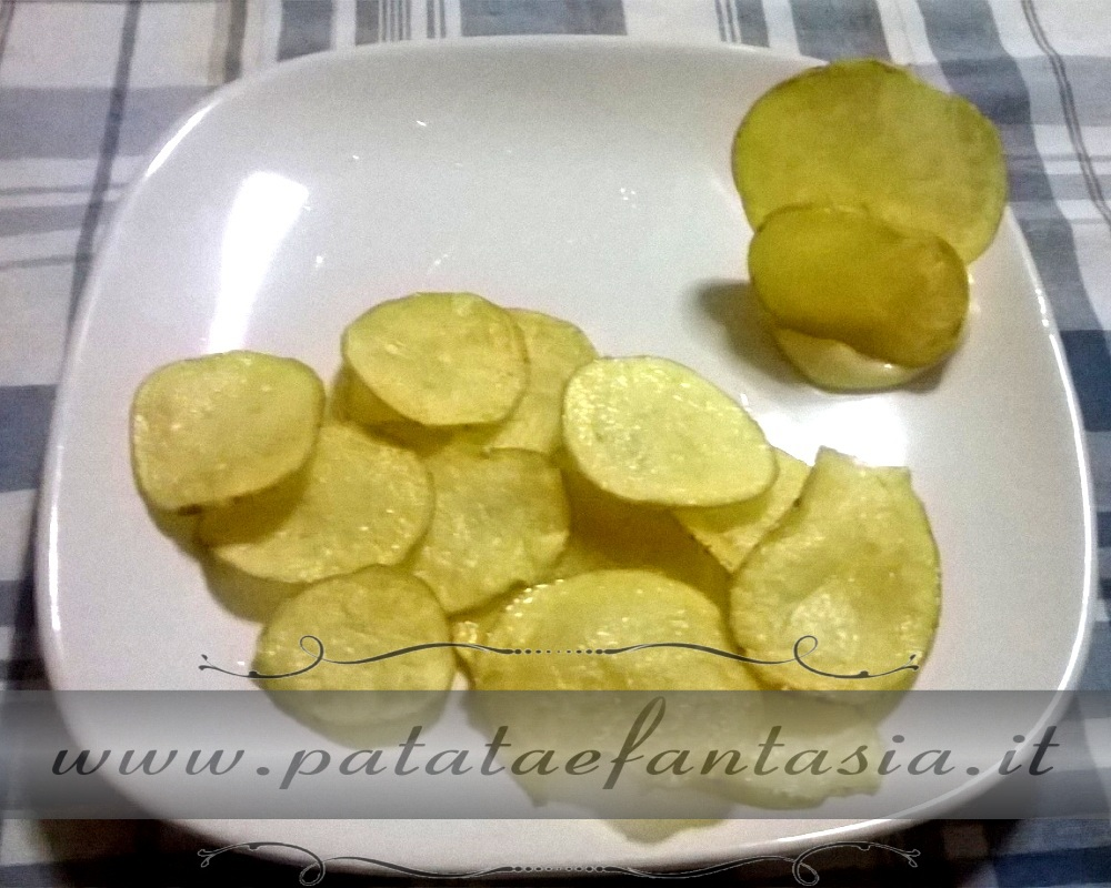 patate-ricetta-chips-facile