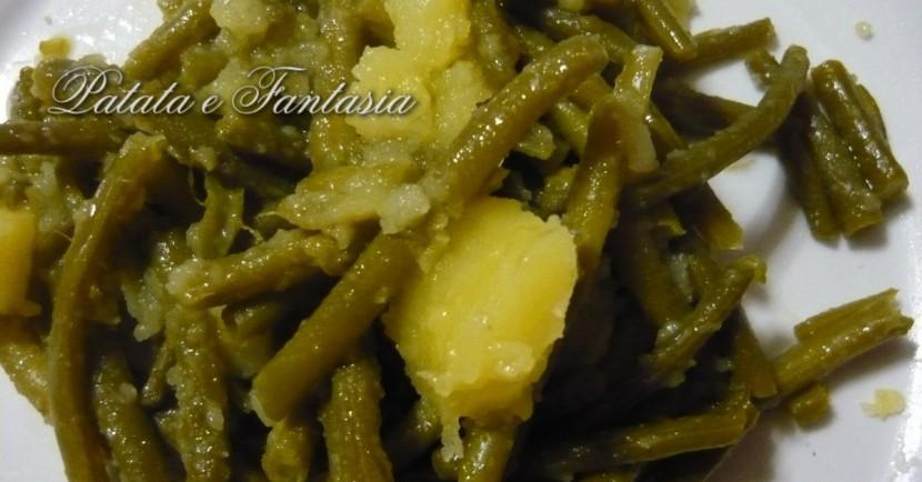 patate-fagiolini-evidenza