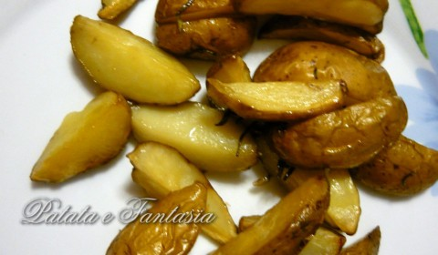 patate-novelle-al-forno-evidenza