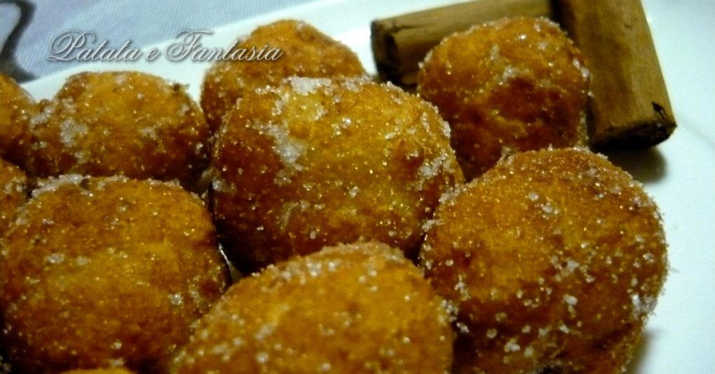polpette-di-patate-dolci-fritte-evidenza