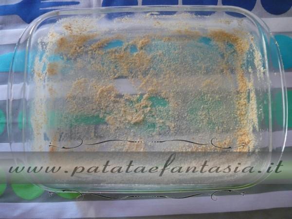 preparazione-gateau-patate-sforfmato-di-patate-gateau-patate-03