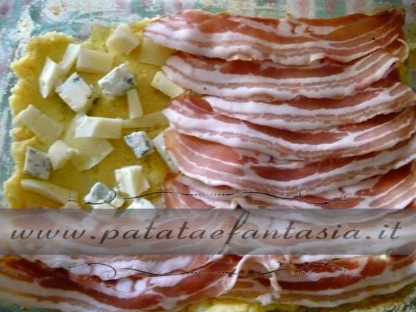 preparazione-gateau-patate-sforfmato-di-patate-gateau-patate-05