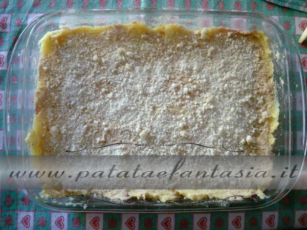 preparazione-gateau-patate-sforfmato-di-patate-gateau-patate-06
