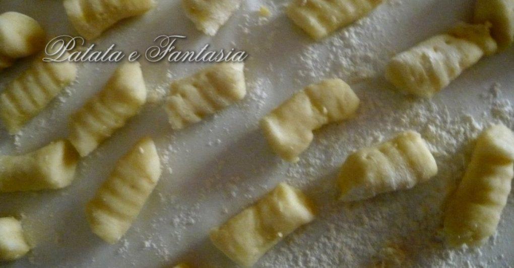 ricetta-gnocchi-di-patate-Evidenza-1200x627