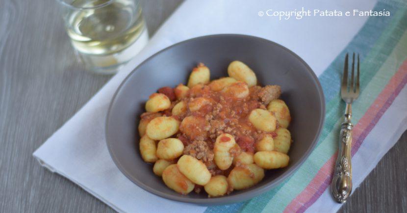 ricetta-gnocchi-ragu-evi-1