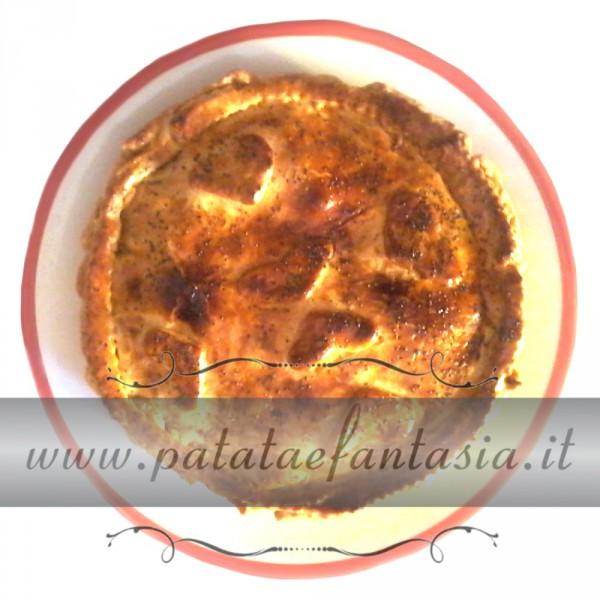 torta-rustica-11-1000x1000-filigrana