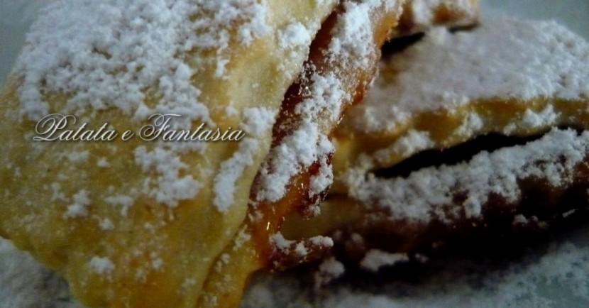 Biscotti-patate-marmellata-dolci-patata-ricette-biscotti-patate-evidenza