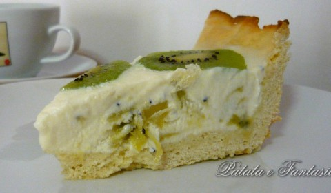 Semifreddo-frolla-patate-kiwi-evidenza