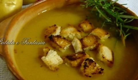 Vellutata-patate-zucca-Ricetta-vellutata-zucca-patate-evidenza
