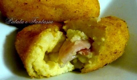 crocchette-di-patate-prosciutto-cotto-evidenza