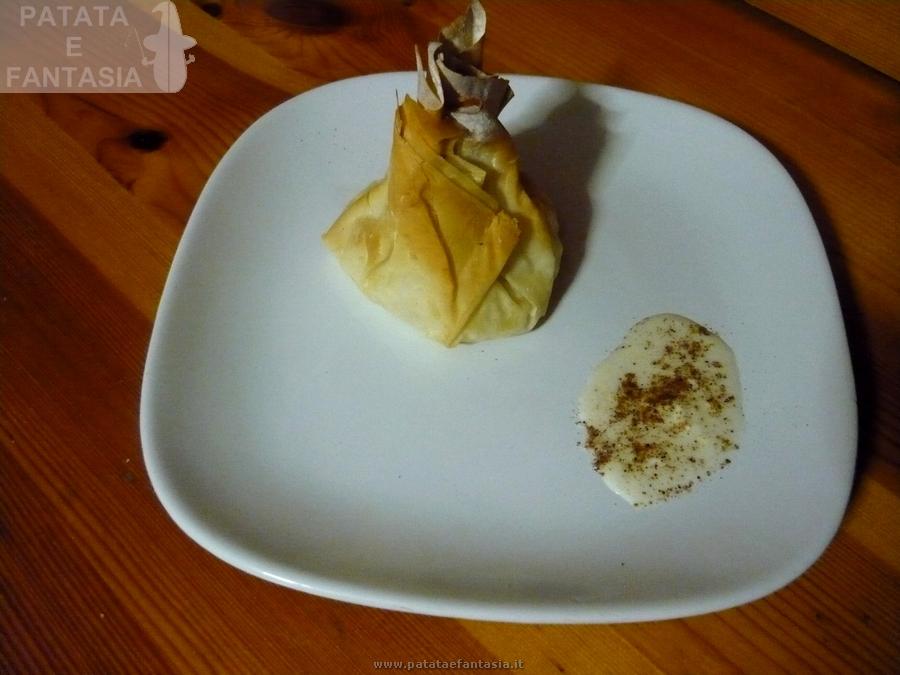 fagottini-pasta-fillo-patate-FORMAGGIO-PANCETTA-05