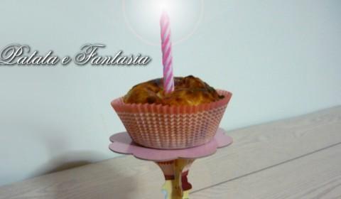 muffin-di-patate-mozzarella-coppa-lonza-evidenza