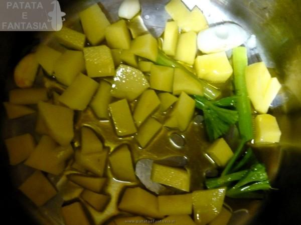 pasta-fagioli-patate-01