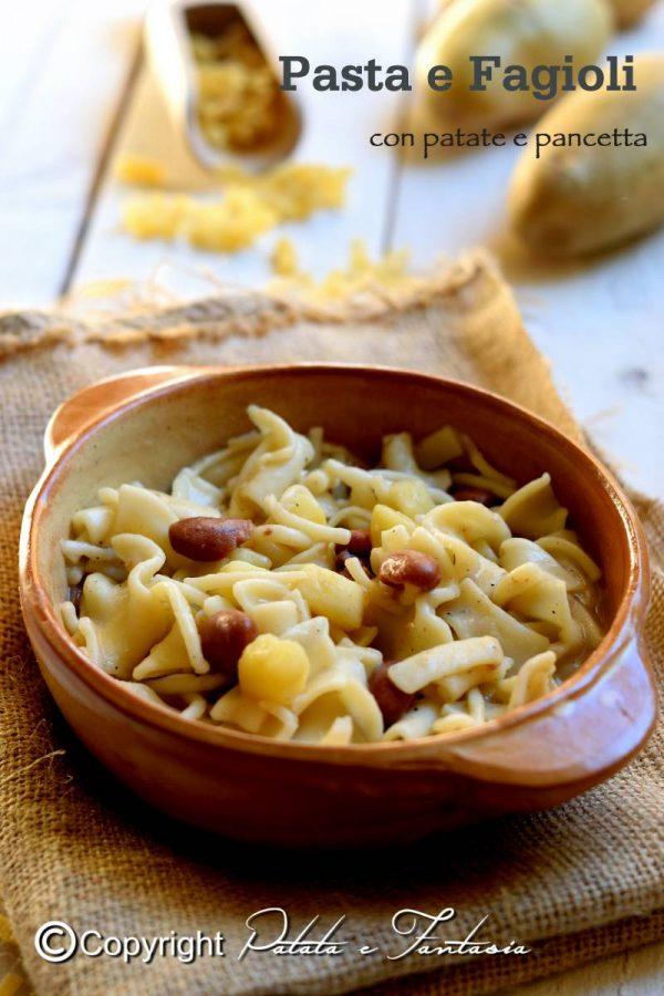 pasta-fagioli-ricetta-primi-p