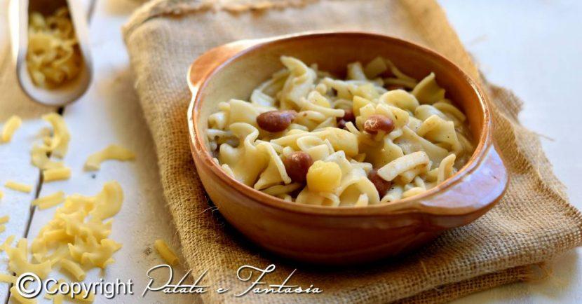 pasta-fagioli-ricetta-primi1