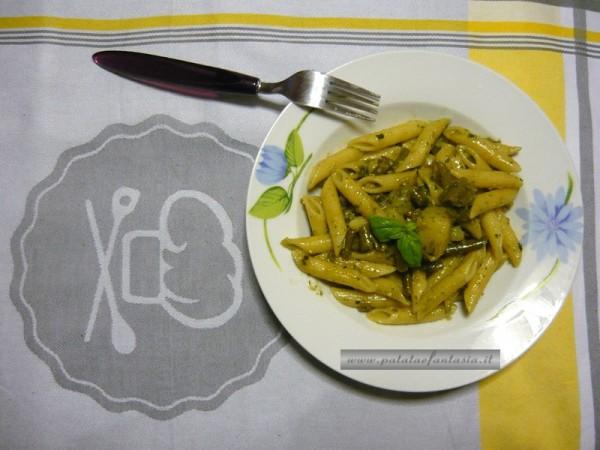 pasta-pesto-patate-fagioni-03