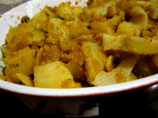 patate-finocchi-sabbiosi-05