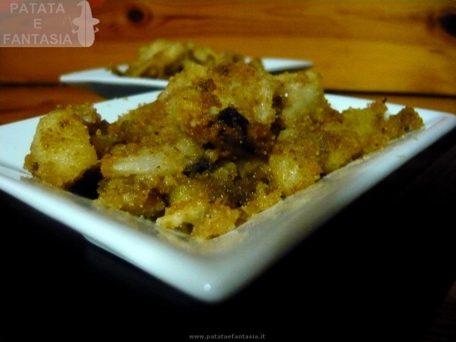patate-finocchi-sabbiosi-08