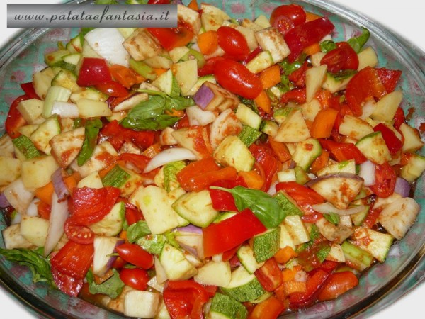 patate-macedonia-di-verdure-02