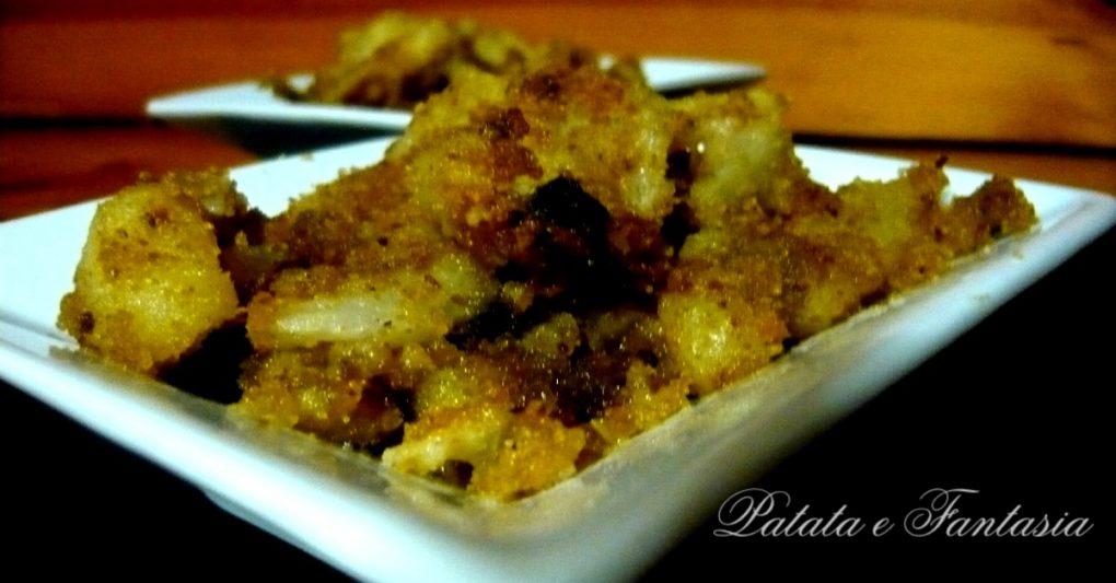 patate-sabbiose-ricetta-patate-finocchi-sabbiosi-Patate-forno-evidenza