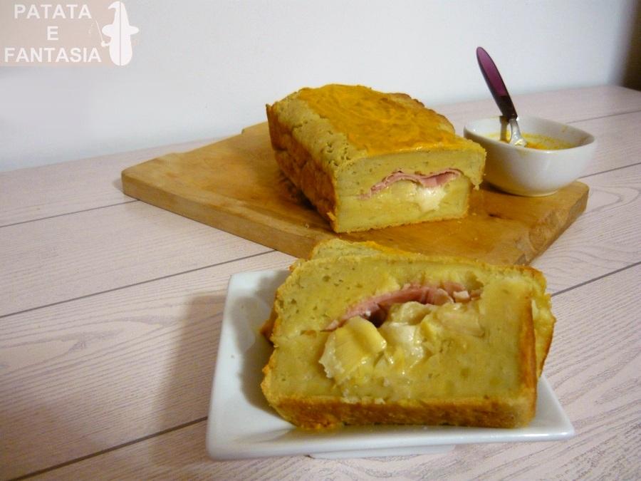 plum-cake-patete-mozzarella-carciofi-prosciutto-cotto-06