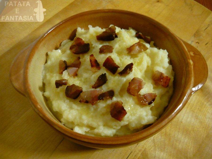 pure-di-patate-pancetta-affumicata-02