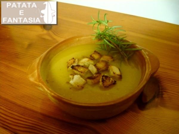 ricetta-vellutata-patate-zucca-cucinare-vellutata-di-patate-02