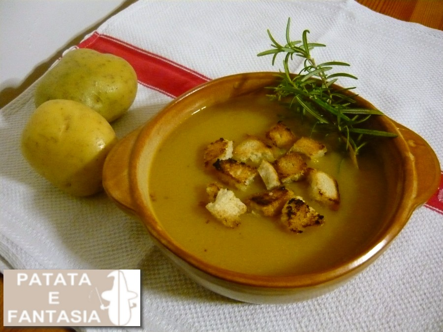 ricetta-vellutata-patate-zucca-cucinare-vellutata-di-patate-03