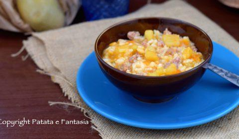riso-patate-salsiccia-evi-1