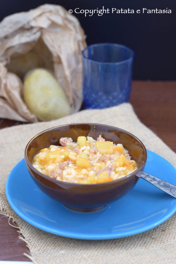 riso-patate-salsiccia-pin