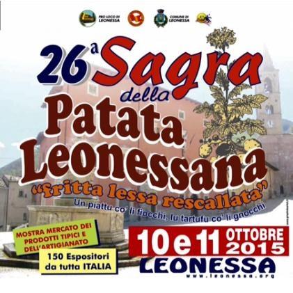 sagra-patata-leonessa-lazio-manifestazione