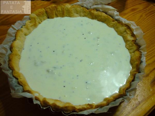 semifreddo-crostata-di-patate-semifreddo-cioccolato-bianco-crostata-kiwi-05