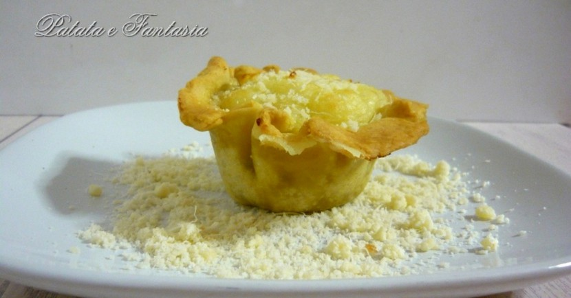 cestini-patate-salsiccia-04