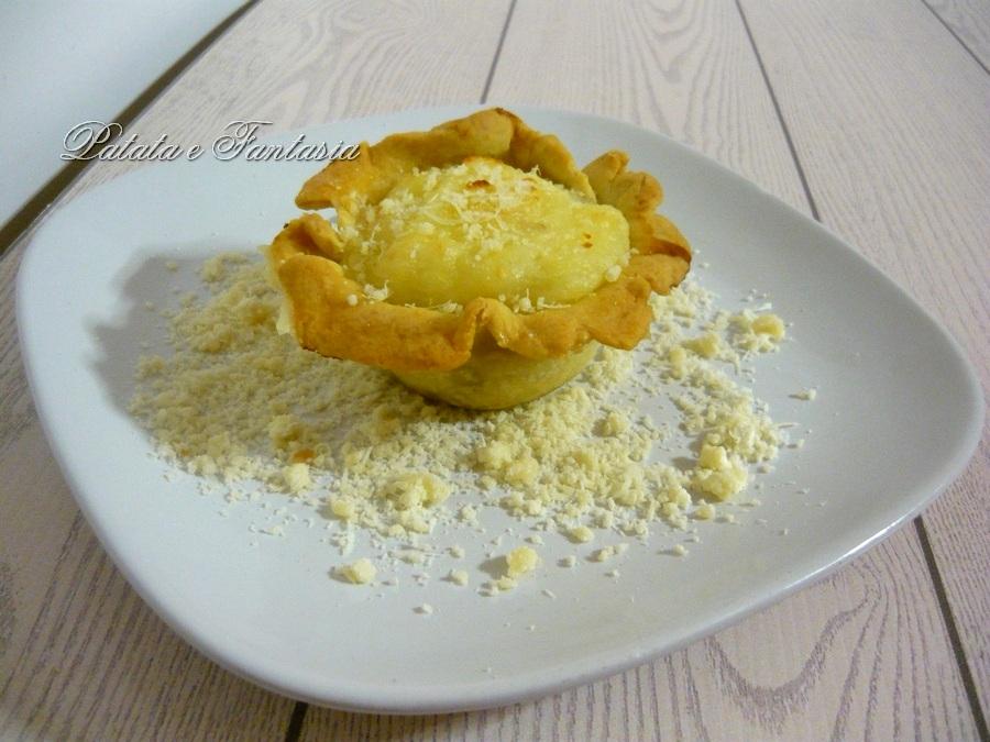cestini-patate-salsiccia-08