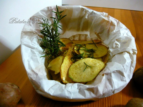 chips-patate-rosmarino-aglio-04