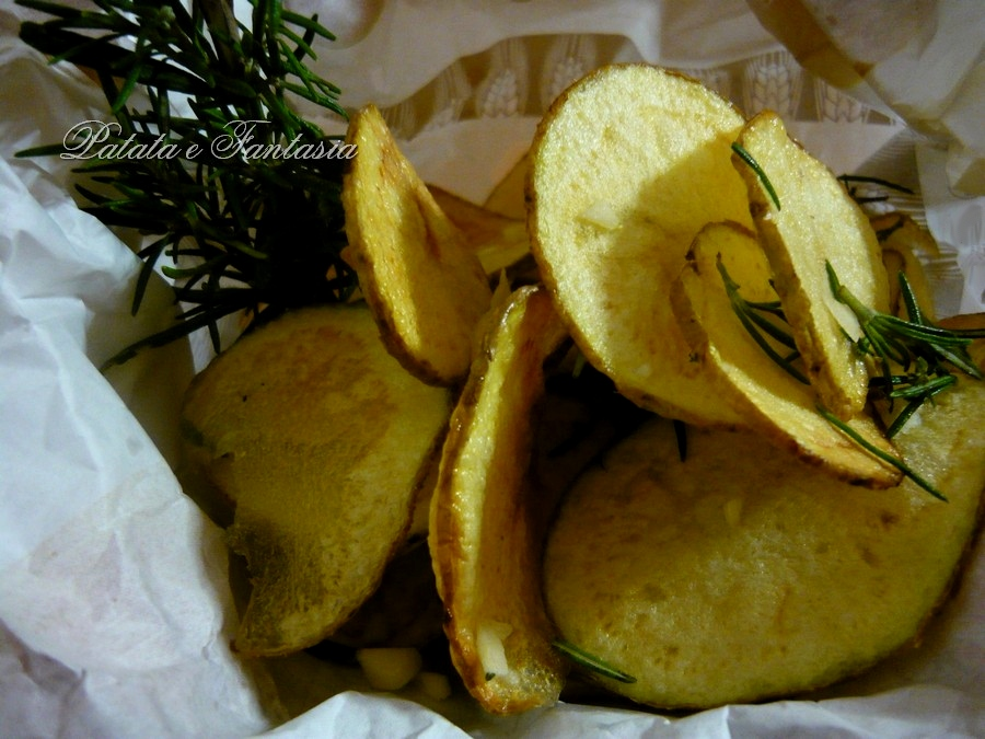 chips-patate-rosmarino-aglio-07