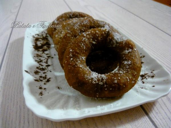 ciambelline-di-patate-e-cacao-03