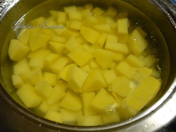insalata-russa-antipasto-patate