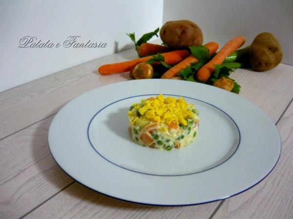 insalata-russa-10