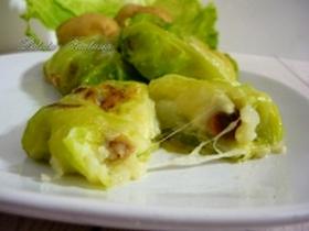 involtini-verza-patate-e-mozzarella-13-evidenza