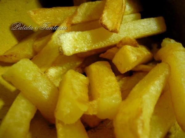 patate-fritte-a-bastoncino-fiammifero-04