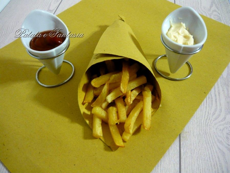 patate-fritte-a-bastoncino-fiammifero-05