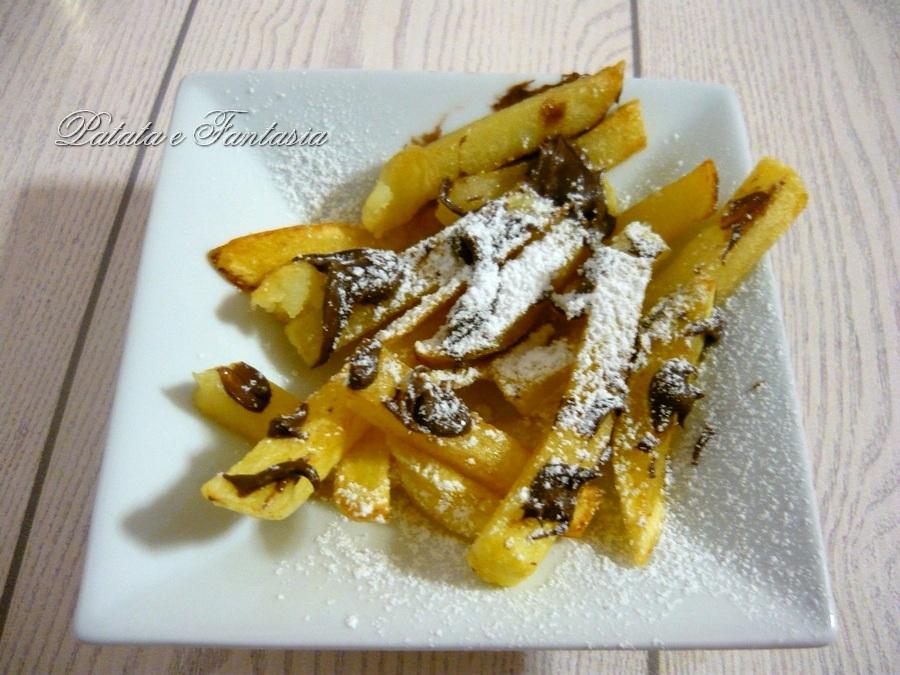 patate-fritte-bastoncino-dolci-con-nutella-zucchero-a-velo-03