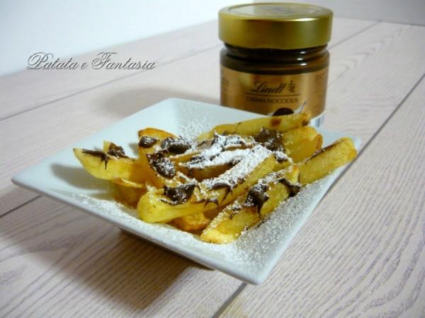 patate-fritte-bastoncino-dolci-con-nutella-zucchero-a-velo-04