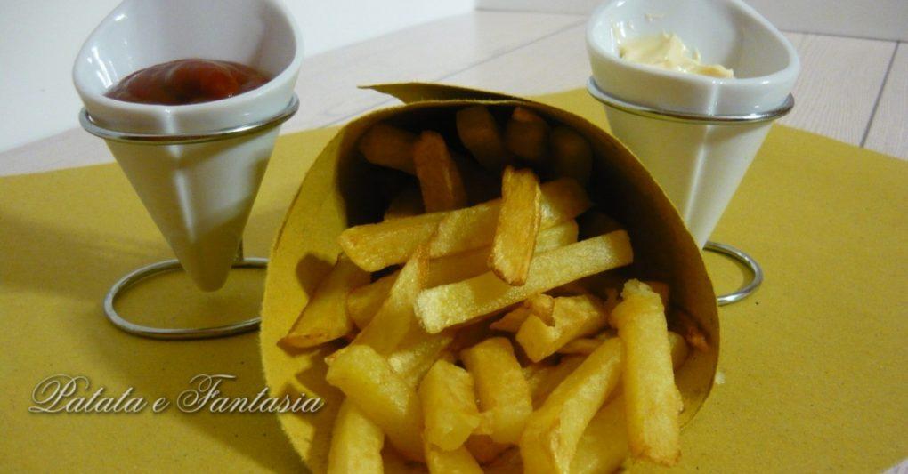 patate-fritte-fatte-in-casa-Patatine-fritte-evidenza