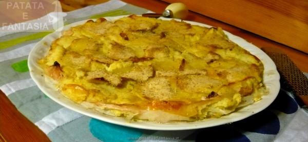 torta-di-patate-prosciutto-cotto-mozzarella-04